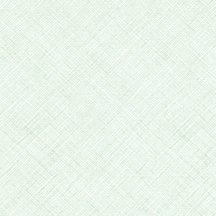 Architextures - Crosshatch - Desert Green