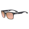 Dragon Liege H2O Polarized Sunglasses