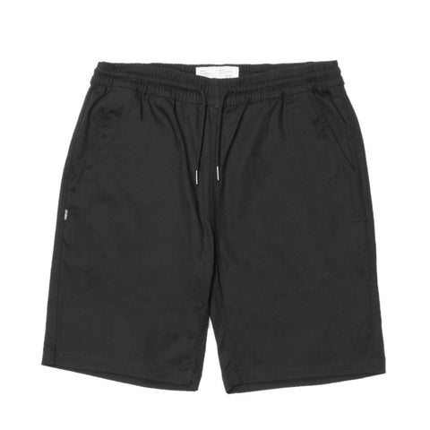 Fairplay Runner Men's Shorts Black