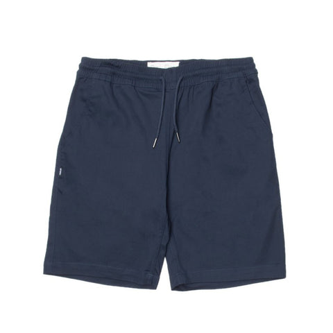 Fairplay Runner Men's Shorts Navy