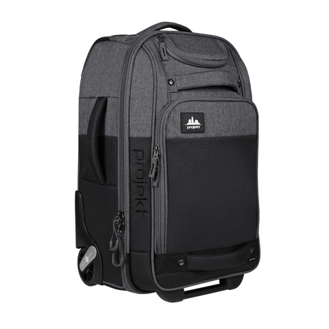 Projekt Carry-On 202 Bag