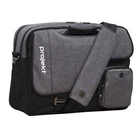 Projekt Think Tank XL Messenger Bag