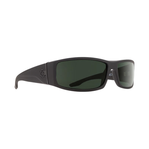 Spy Cooper Sunglasses
