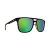 Spy Czar Sunglasses