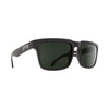 Spy Helm Sunglasses