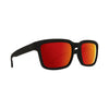 Spy Helm 2 Sunglasses
