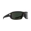 Spy Mccoy Sunglasses