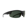 Spy Sprinter Sunglasses
