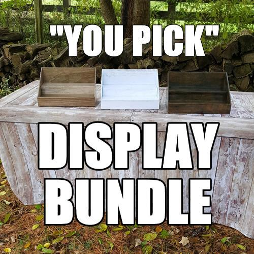 Bundles - You Pick Bundle