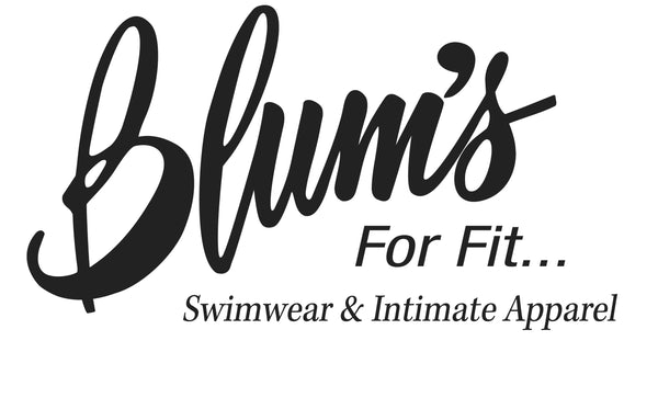 Blum's Swimwear & Intimate Apparel