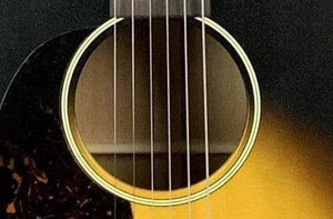 What's New At Adirondack Guitar: July 2019