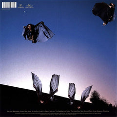 Kate Bush / Never For Ever 180g vinyl remastered
