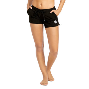 Body Glove Black Beach Vapor short - shaymartian