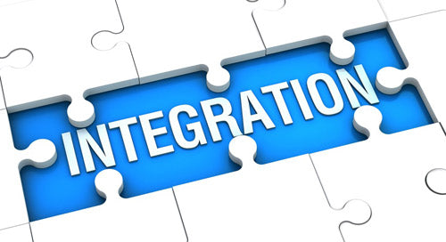 Software integrations, what are they and how do they work?