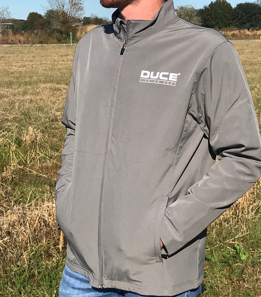 Duce All Weather Jacket