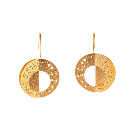 HALLEY EARRINGS