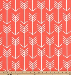 Arrow Indian Coral-100% Polyester