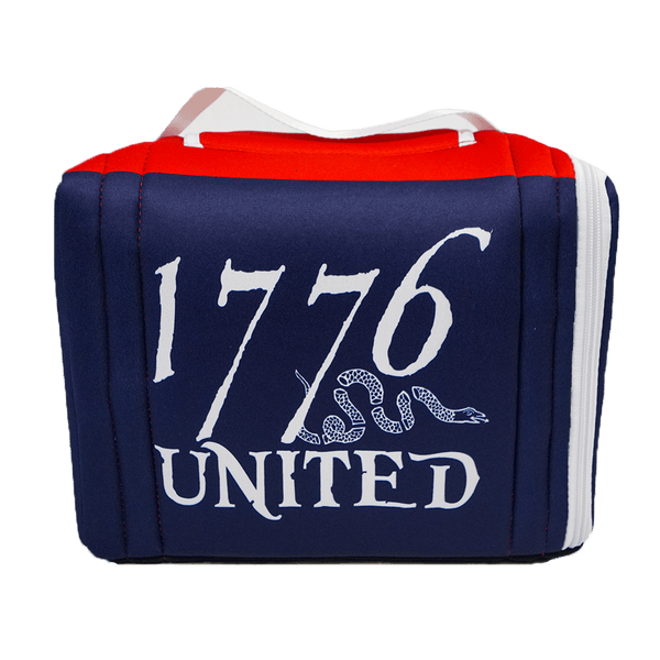 1776 United® Kase Mate