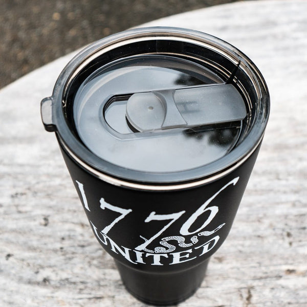 Replacement Tumbler Lid