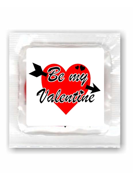 valentines day condoms