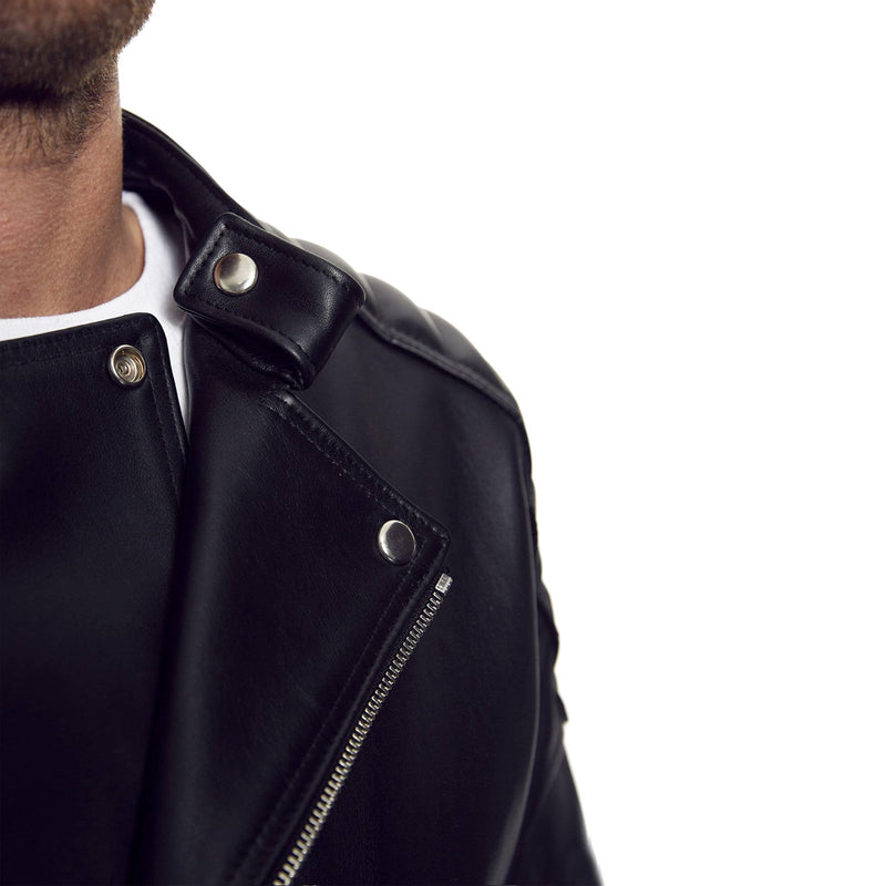 THE WYTHE JACKET