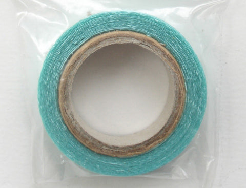 Strong Hair Tape - Double Sided Adhesive Tape for Skin Weft Hair Extensions