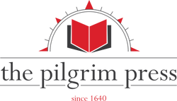 The Pilgrim Press