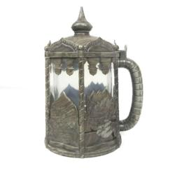 Light Up Color Changing Stein