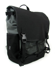 Black & Grey PoloPack
