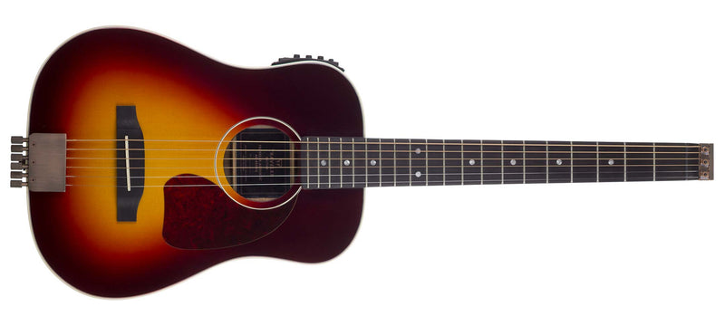Traveler Guitar Traveler Acoustic AG-450EQ