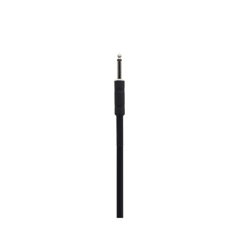HoTone Speaker cable