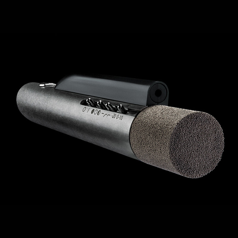 Aston Microphones Starlight