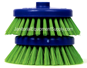 CaddyClean® Green 4