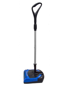 SPEEDY SWEEP® SS5000NM Sweeper | Cordless Battery Floor Sweeper