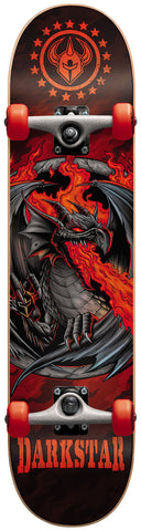 DARKSTAR DRAGON