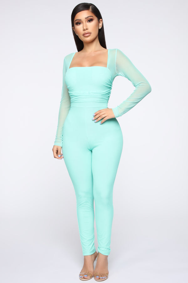 121c80d54f05 Jumpsuits for Women - Affordable Shopping Online