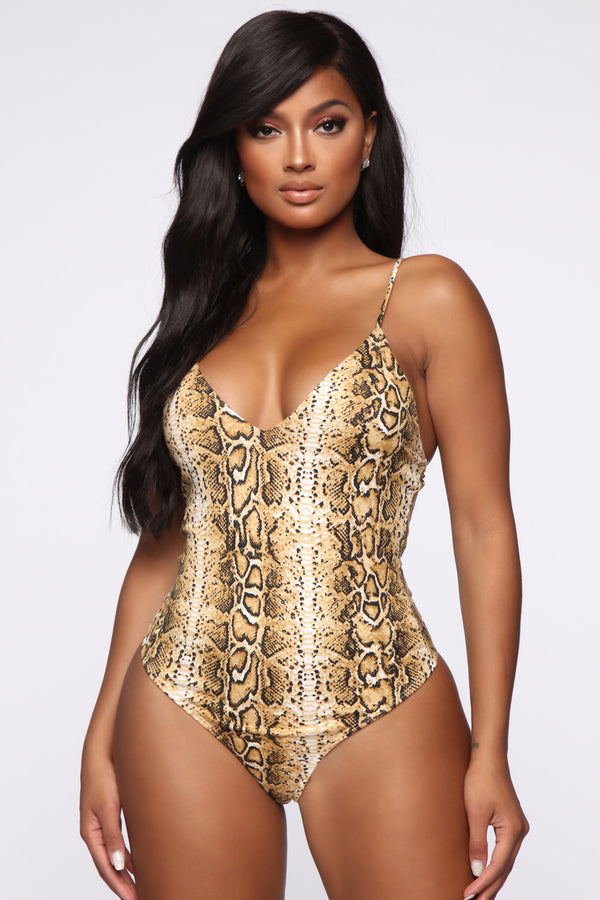 73f668a8628d Womens Bodysuits & Leotards | Sexy Club, Work, & Casual Bodysuits