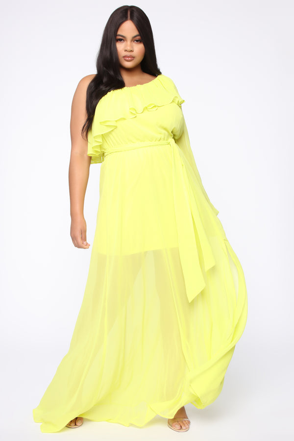 5f3d08685d3 Plus Size Dresses for Women - Affordable Shopping Online