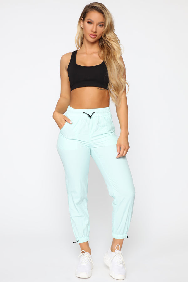 6054e9657 Pants for Women - Over 1500 Affordable Styles