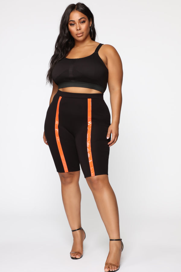 ff30ed924e1 Plus Size Women's Clothing - Affordable Shopping Online