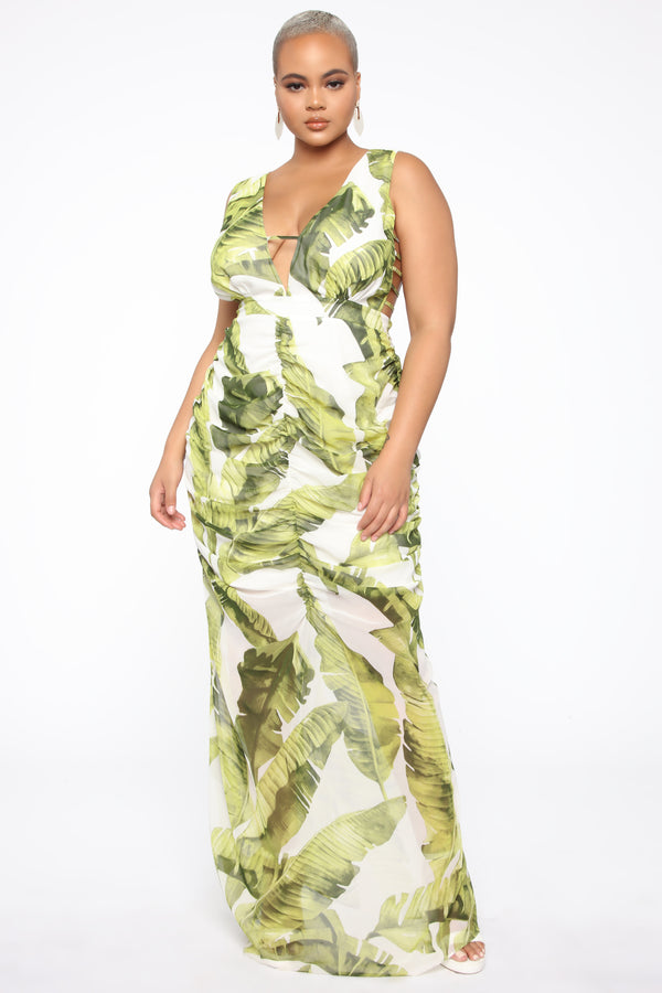 18c5bcf4f5071 Plus Size Dresses for Women - Affordable Shopping Online | 2