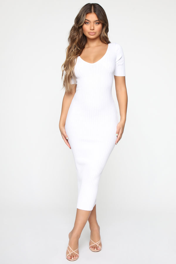 60c92c9e8 The Perfect Midi Dress - Shop Midi Dresses for Women