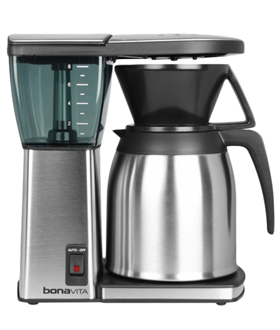 Bonavita 8 - Cup Brewer