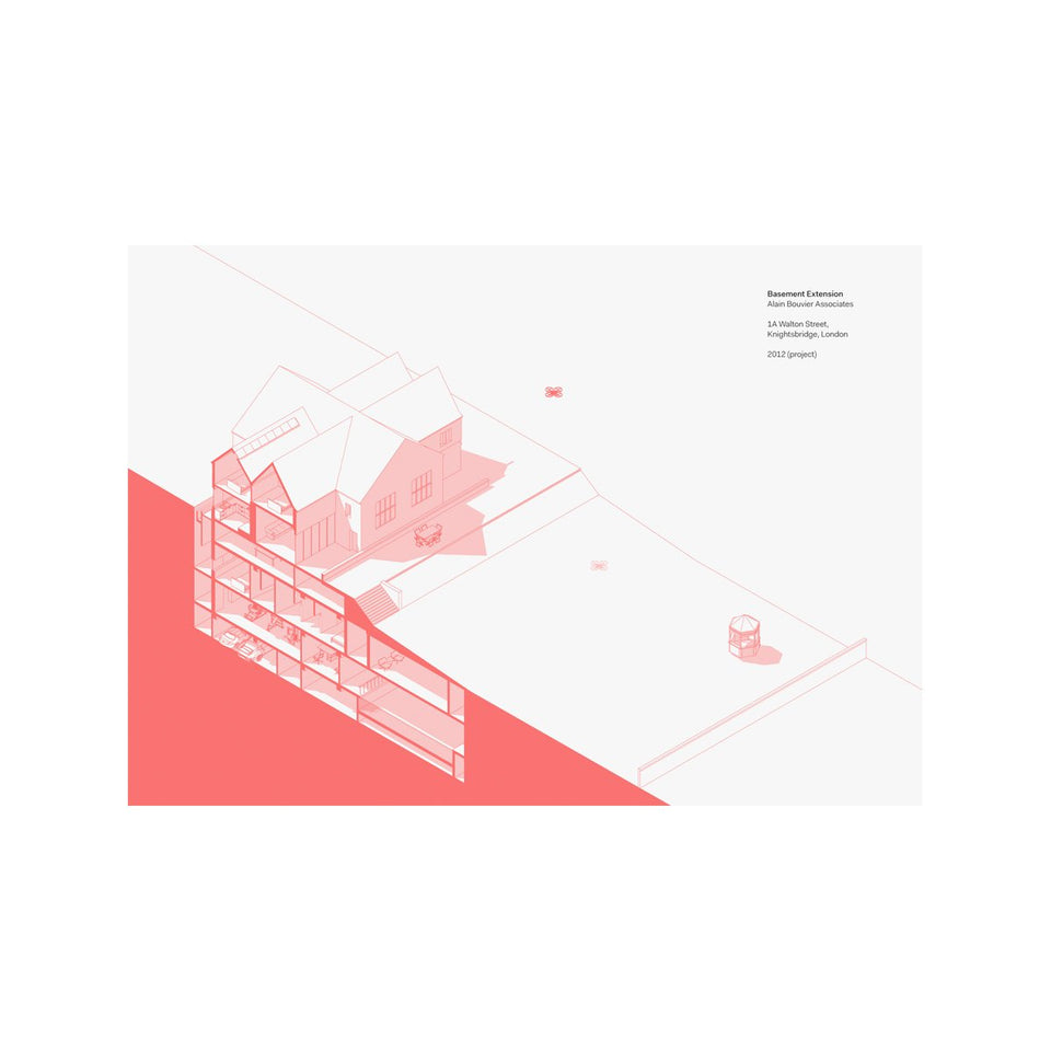SQM: The Quantified Home by Space Caviar