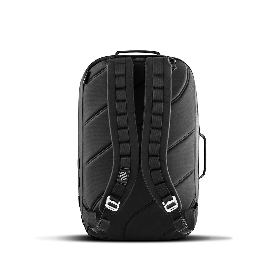 Heimplanet Monolith Daypack 22L Black