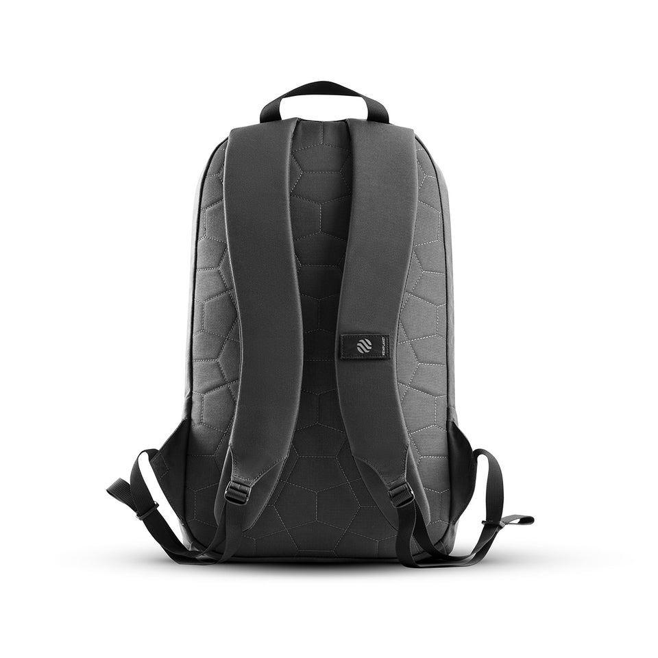 Heimplanet Monolith Minimal Pack 18L Anthracite