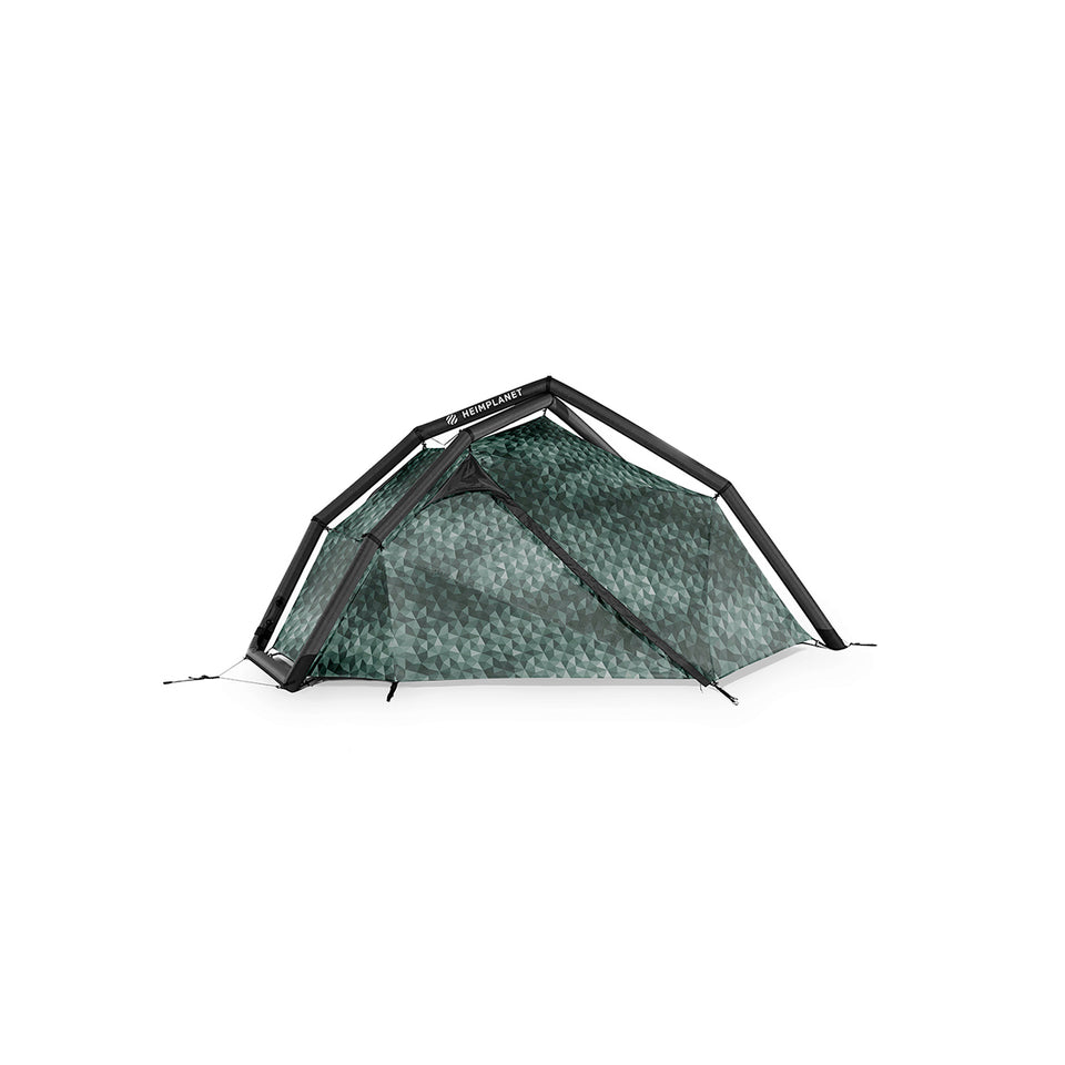 Heimplanet Fistral Tent Cario Camo