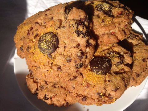 Raison_medly_ornage_chocolatechip_cocoanibs