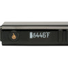 Flowermate V5 Nano Vaporizer digital display