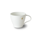 Kira Tea/Coffee Cup 240cc